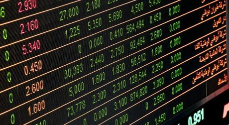 Stock Trading Opportunity:  Before You Dive In