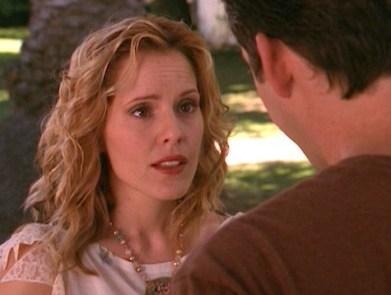 Worst Episode of Buffy the Vampire Slayer Ever