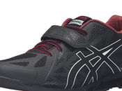 Best Weightlifting Shoes 2020