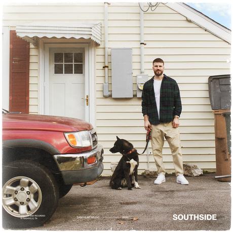 Sam Hunt, SOUTHSIDE Album Review