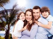 Tips Vacation with Young Children