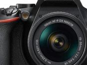 DSLR Camera Beginners: Canon Nikon?