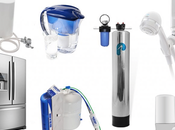Backpacking Water Filters
