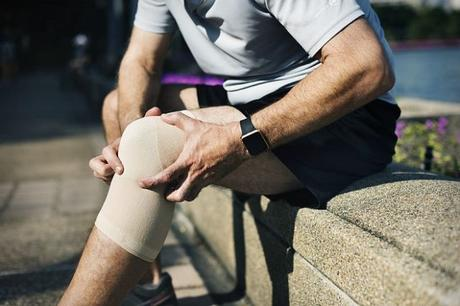 10 Quick Tips on How to Take Care of Your Joints