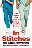 In Stitches- Nick Edwards