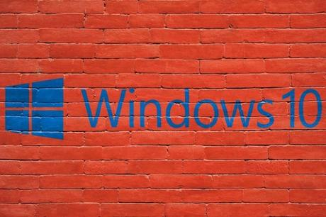 The Best Free and Paid Software for Windows 10