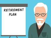 Benefits Saving Retirement Early