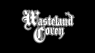 A Ripple Conversation With Wasteland Coven
