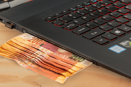 15+ Best Ways To Make Money Online In Egypt (2020) | (Verified Jobs)
