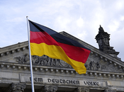 Legit Ways Make Money Online Germany 2020 (Trending