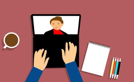 15+ Best Ways To Make Money Online In Canada (2020) | (100% Working)