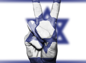 Best Ways Make Money Online Israel 2020 (TRENDING)