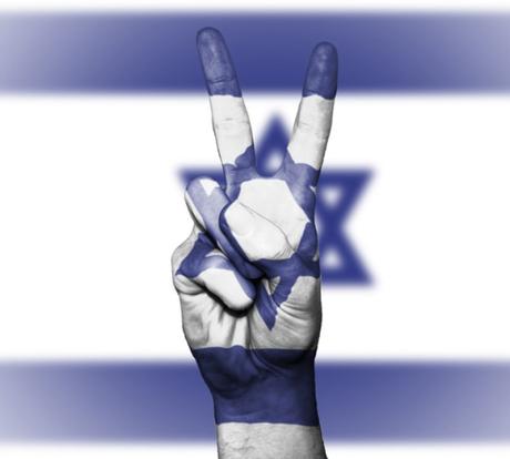 15+ Best Ways To Make Money Online In Israel 2020 (TRENDING)