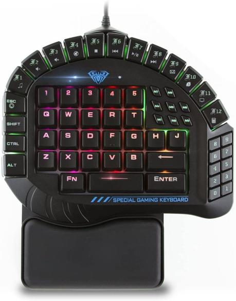 Best Gaming Keypads Pc 2020