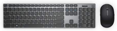 Best Wireless keyboard Mouse combo 2020