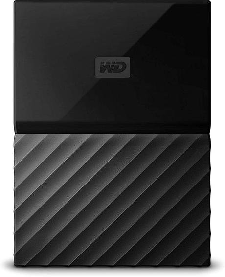 Fastest Gaming Hdd Pc 2020