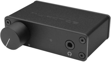 Best Portable USB DAC 2020