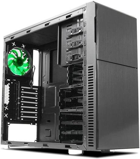 Best Micro ATX Case 2020