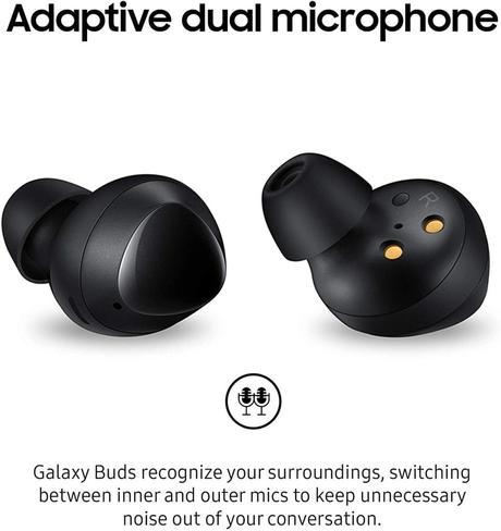Best Wireless Earbuds 2020