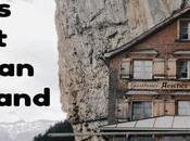 Best Things About Bohemian Switzerland
