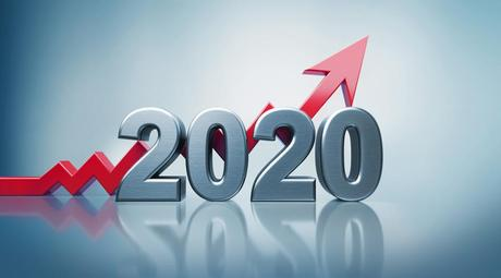 10 Stocks To Buy For 2020