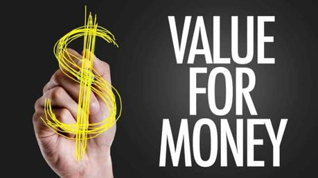 Value Investors: 3 Dirt-Cheap Stocks Trading at a Massive Discount ...