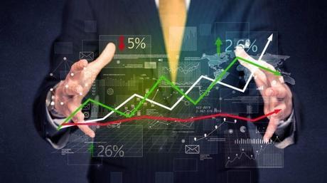 ECN Trading and Its Advantages