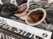 Designer Inspired Sunglasses Amazon