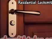 Many Types Locks! Find What's Right You?