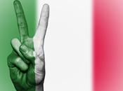 Best Ways Make Money Online Italy 2020 (Popular)