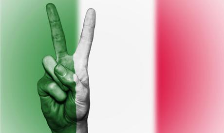15+ Best Ways To Make Money Online In Italy 2020 (Popular)