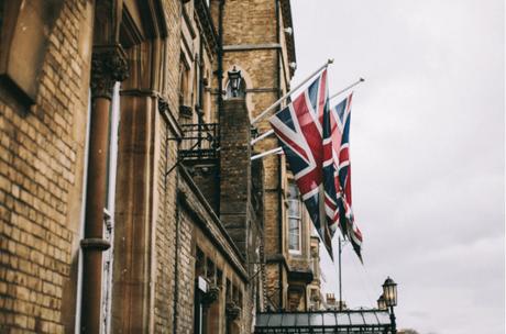 15+ Legit Ways To Make Money Online In UK 2020 (Trending)