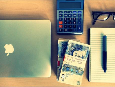 How To Make Money Online In Sweden 2020 (Trending)