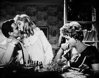 Oscar Got It Wrong!: Best Adapted Screenplay 1962