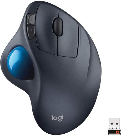 Best Trackball Mouse 2020