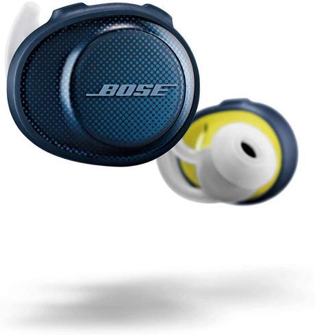 Best Earbuds mic 2020