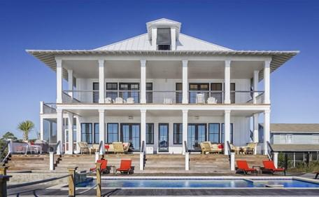 Overseas Property Purchase