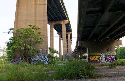 Interchange [graffiti]