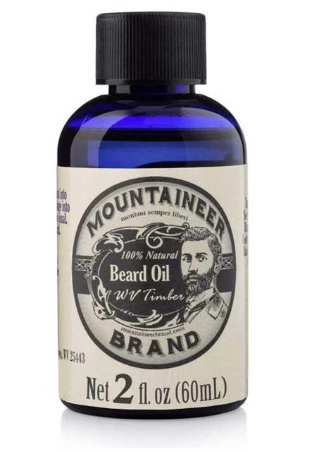 Effective 7 Best Beard Caring Oils for Black Men Guidelines 2020