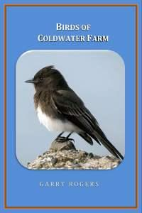 Birds of Coldwater Farm