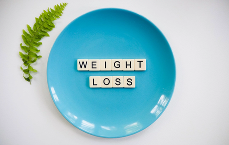 Losing Weight: The Three Main Mindsets