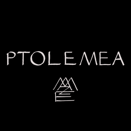 Ptolemea - Maze