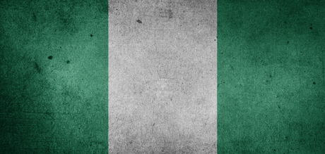 How To Make Money Online In Nigeria 2020 (100% Working)