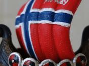 Ways Make Money Online Norway 2020 (Easy Effective)