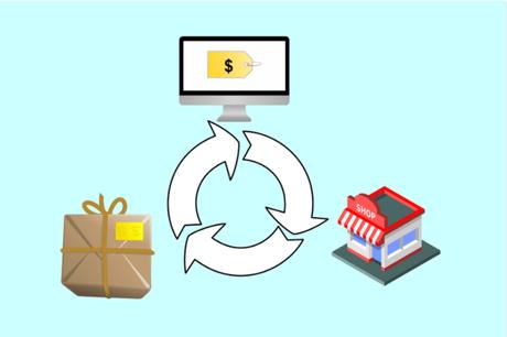 Top 15 Ways To Make Money Online In Norway 2020 (Easy & Effective)