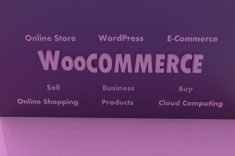 Top 9 surprising things you can do with WooCommerce