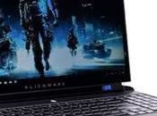 Best Gaming Laptops Under $3000 (January 2020) Gamer's Guide