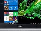 Best Laptops Stock Trading {Buyer's Guide 2020}