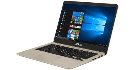 ASUS VivoBook S - Best Laptops For Sims 4