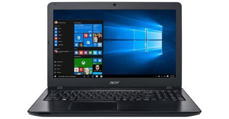 Acer Aspire E 15 - Best Laptops For Sims 4